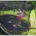 Summer Essentials for Summer Play | J&J Coupons | #Moms4JNJConsumer #ad