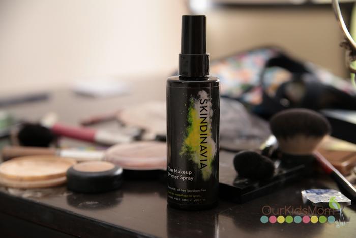 Skindinavia primer spray_-2