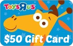 Toys-R-Us-Gift-Card-50-gift-card