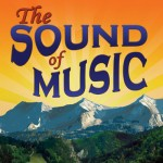 The Sound of Music | Starlight Theatre