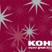 Kohls-Gift-Card.png