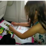 Tips for Traveling with Children | Air and Road Tips