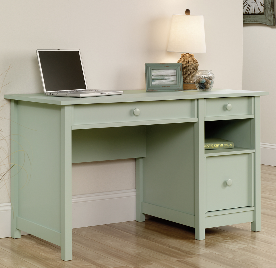 Sauder Original Cottage Collection Desk