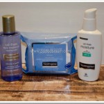 Neutrogena Skin Care Solutions For Every Skin