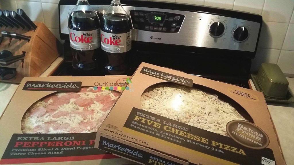 pizzameal2