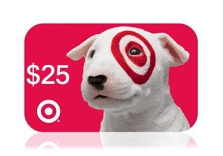 target25