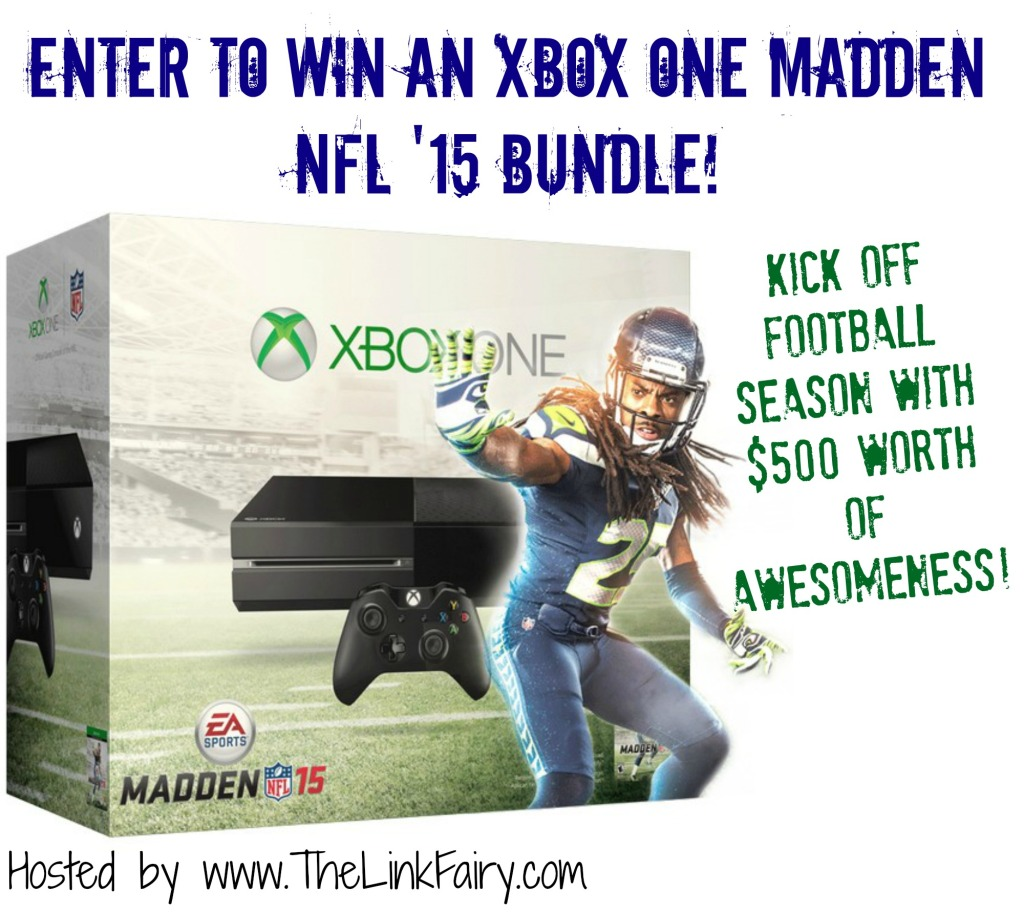 Enter-to-win-an-XBOX-One-Madden-NFL-15-Bundle-at-www.TheLinkFairy.com_-1024x913