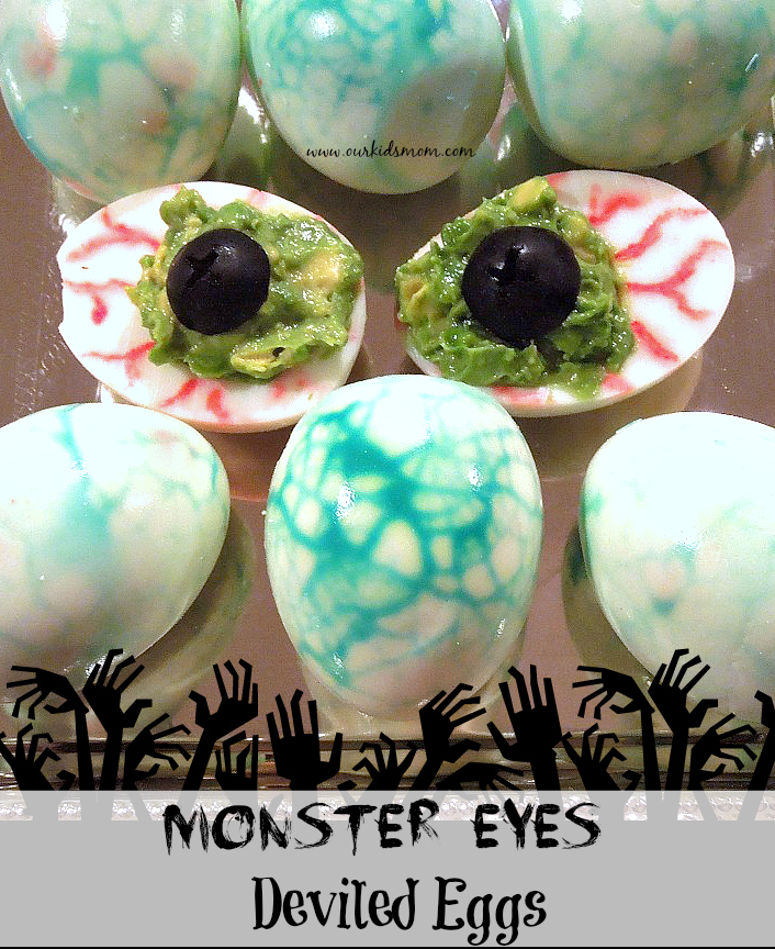 MonsterEggs