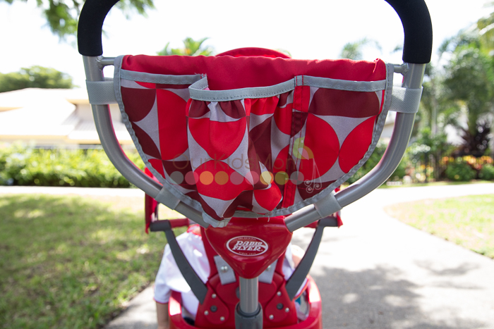 Radio Flyer Tricycle -9826