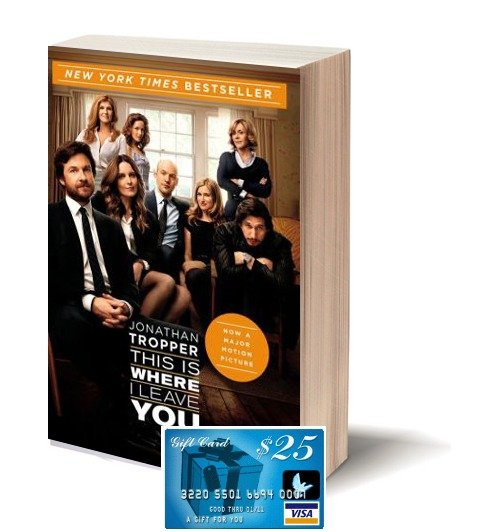 TIWILY-BookCover