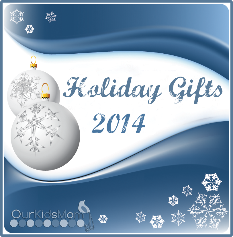 holidaygiftsbutton2014
