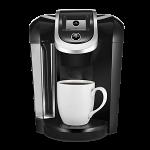 keurig-2-0-k350-brewing-system_5000055799