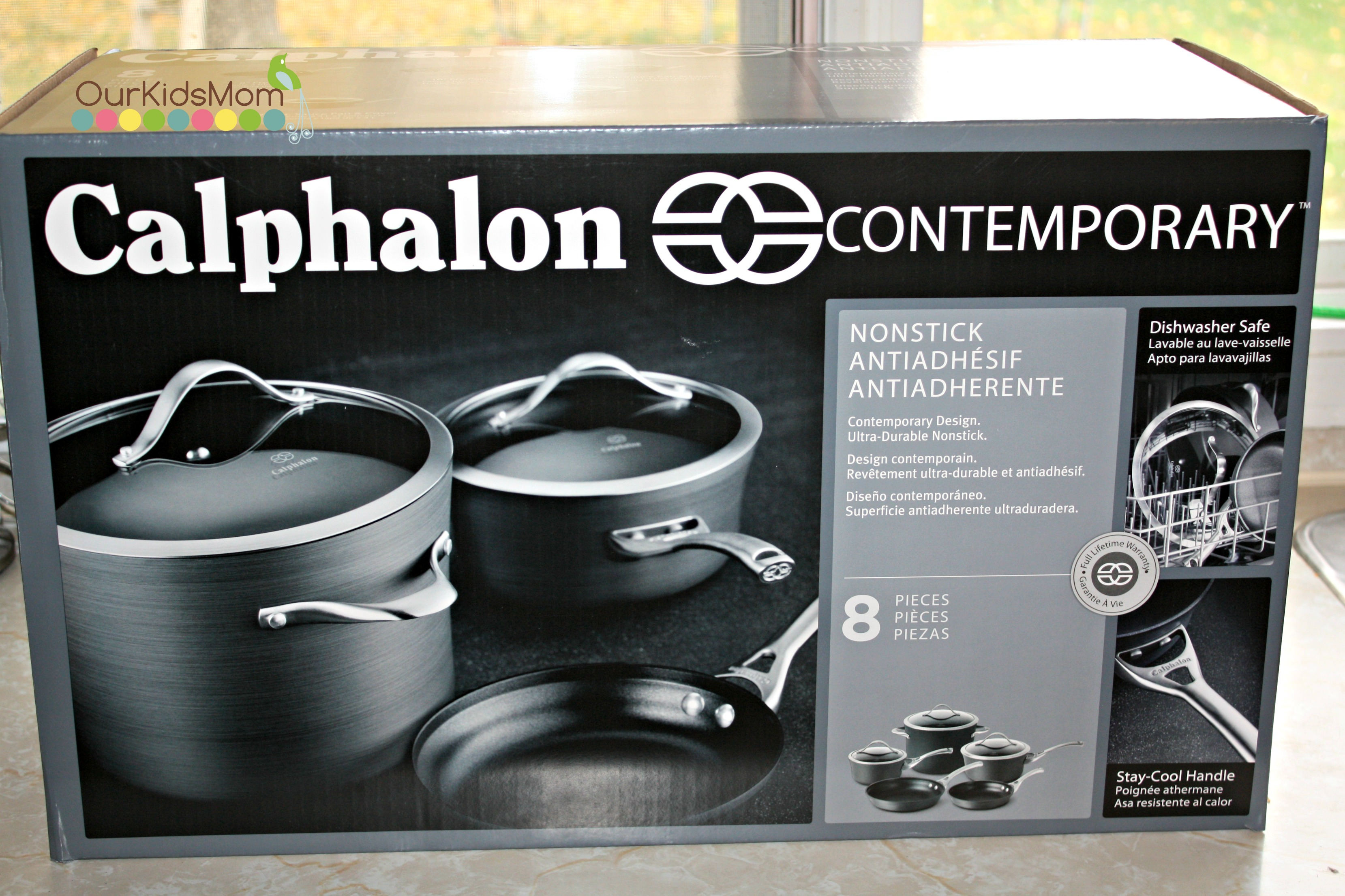 us with cover qt calphalon soup rack stock pot contemporary stainless soups en roasting pan pots