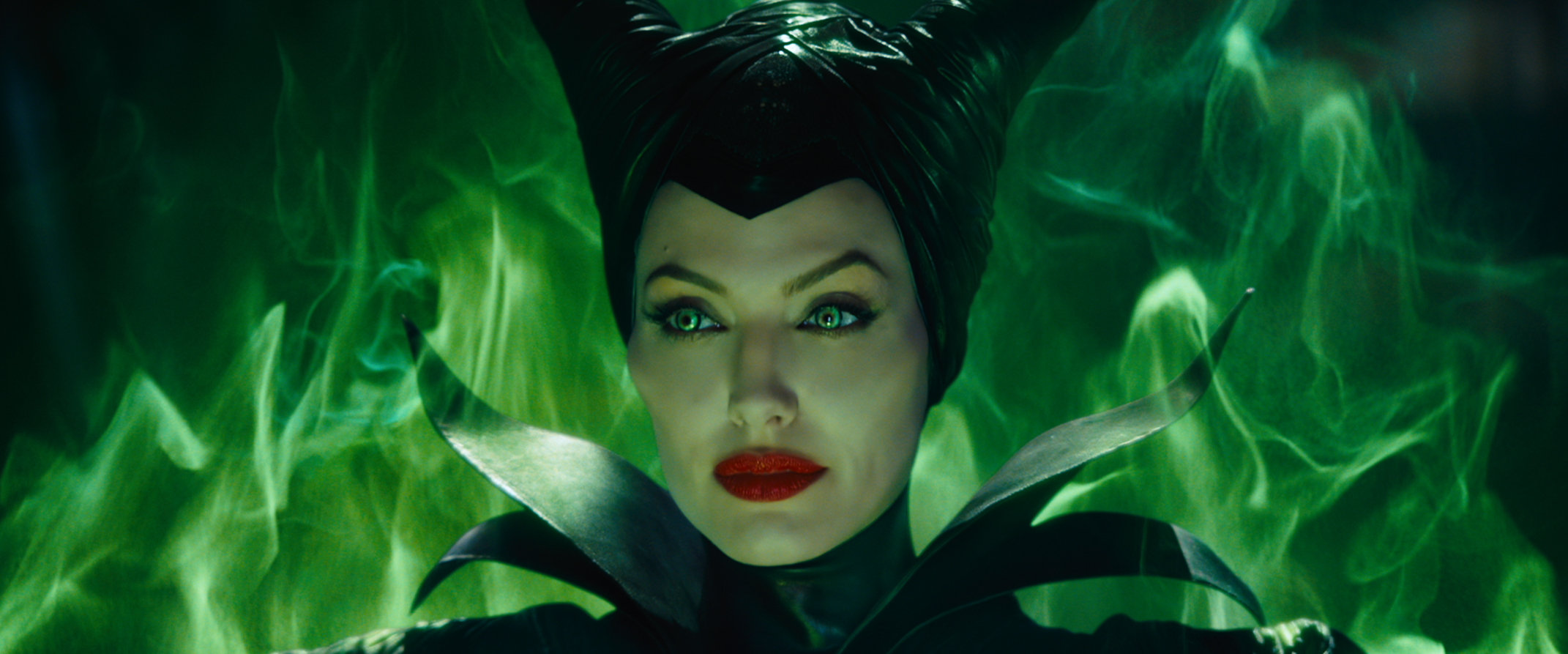MALEFICENT is Coming on Blu-Ray/DVD | Party & Costume Ideas