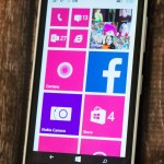 Avoid Group Therapy Switch to Cortana Personal Assistant | Nokia Lumia 635 Smartphone
