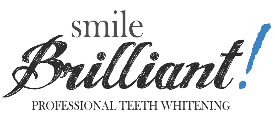 smilebrilliantlogo