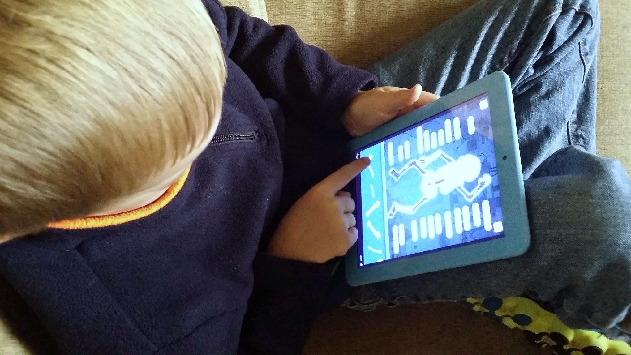 tablet5 copy