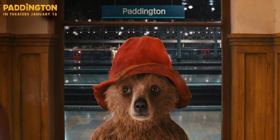 Paddington - Image3