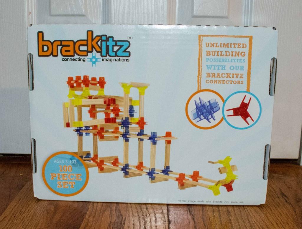 brackitz1