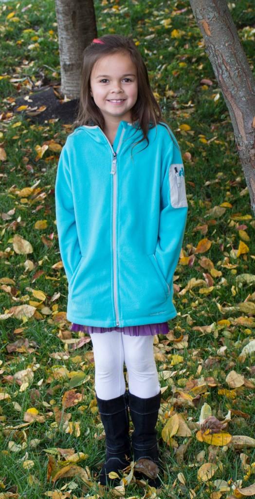girlseddiebauerjacket
