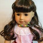 HGG   BeForever American Girl Samantha