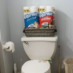 Holiday Essentials | Charmin | #IC #TweetFromTheSeat