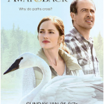 Hallmark Hall of Fame Presents AWAY & BACK | #WIN a Family Vacation