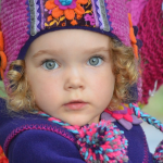 Tuff Kookooshka Handmade Childrens Clothing