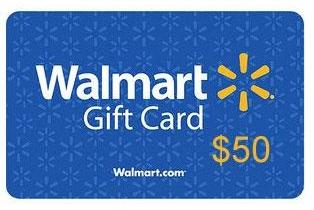 Walmart-50-Gift-Card