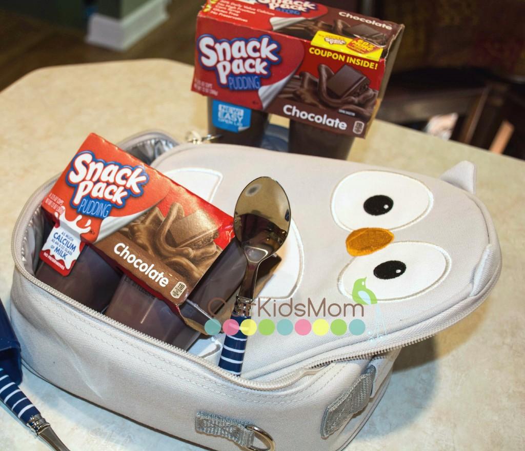 snackpack2