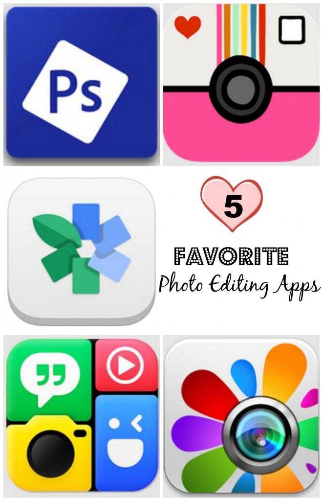 5photoapps