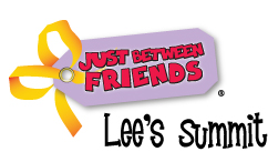JBFLS-Logo