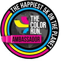 ambassador_sm (1) copy