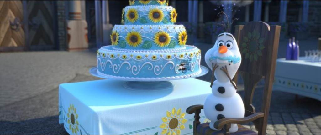 frozenforever2