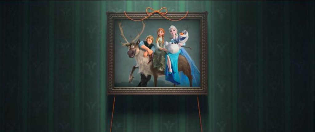 frozenforever5