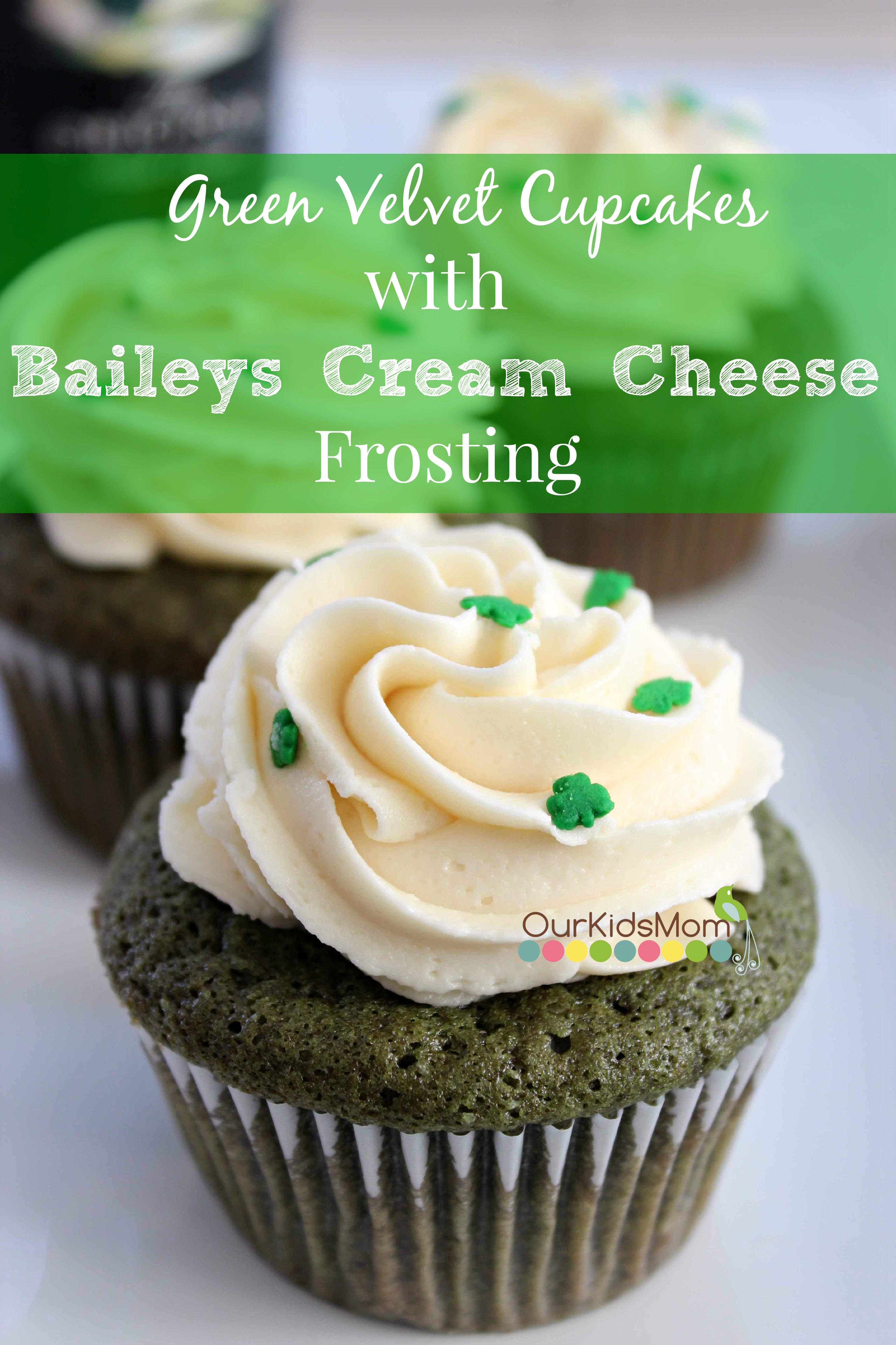 BaileysCupcakes