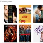 What To Watch on Netflix March 2015 #StreamTeam