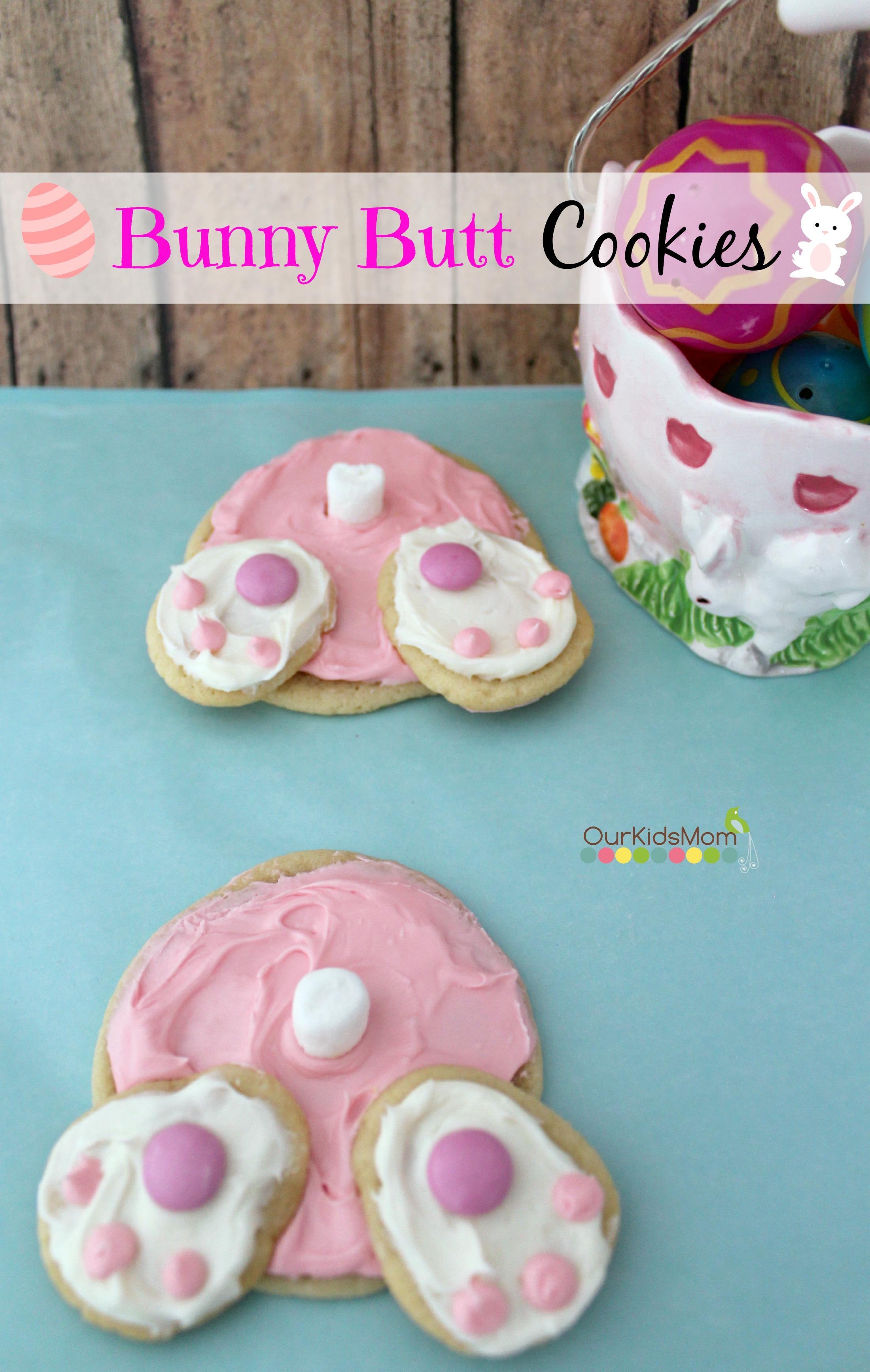 bunnybuttcookies