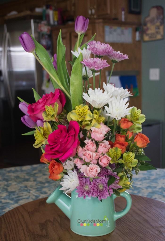 flowers1-1