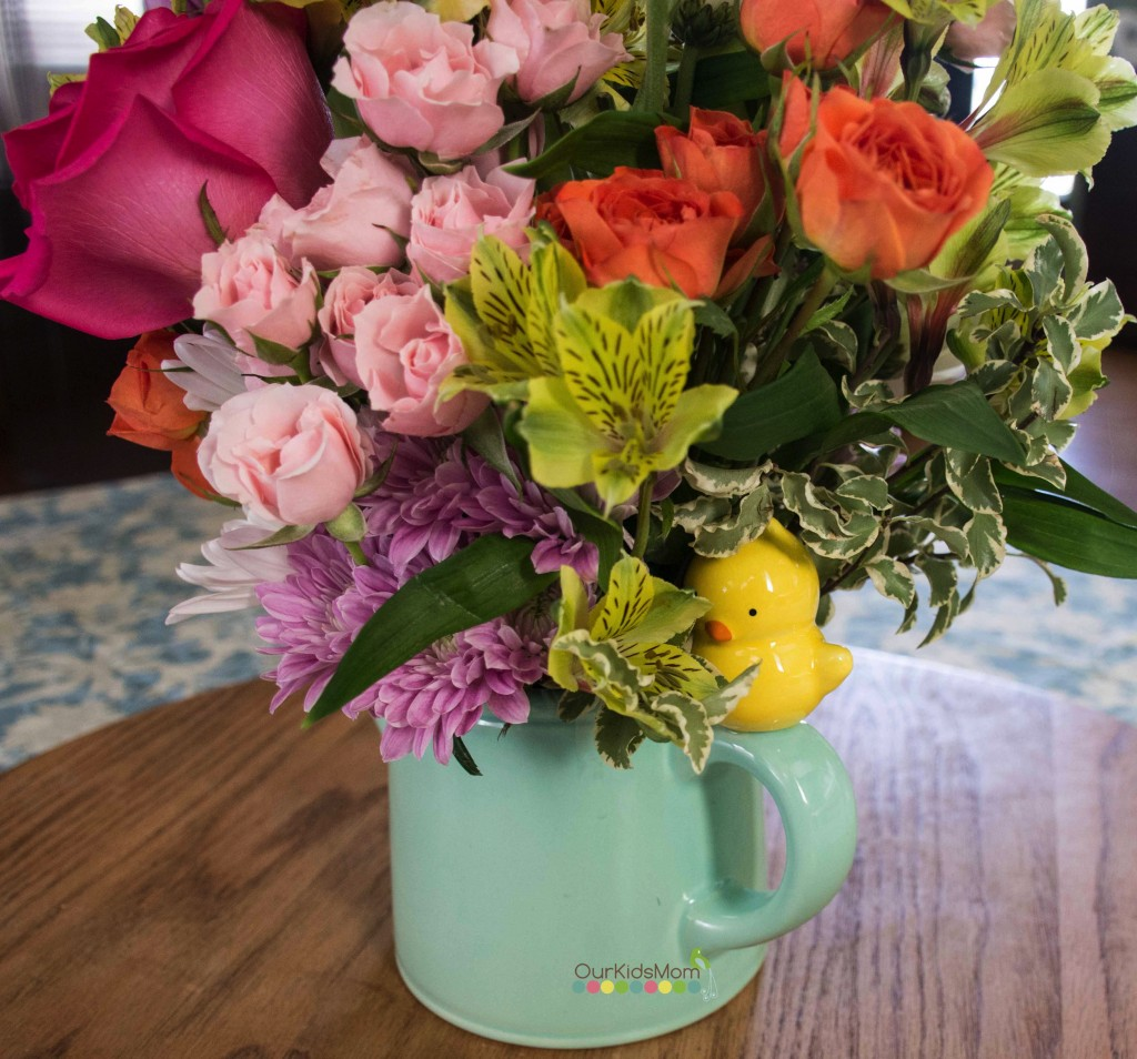 flowers3-1