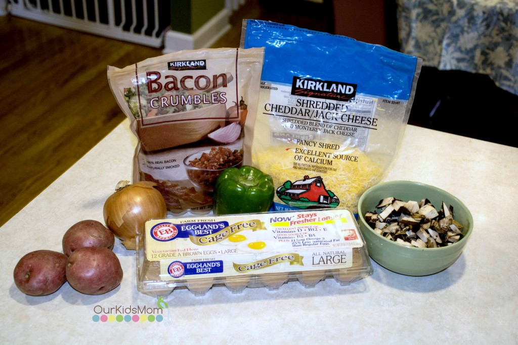 frittataingredients2