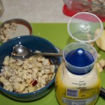 Easy Chicken Salad Sandwich Recipe | Squeeze More Out With Helmmanns | COUPON|  #squeezemoreout #walmart