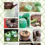 13 Mint Recipes To Tempt You
