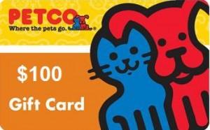 petcogiftcard