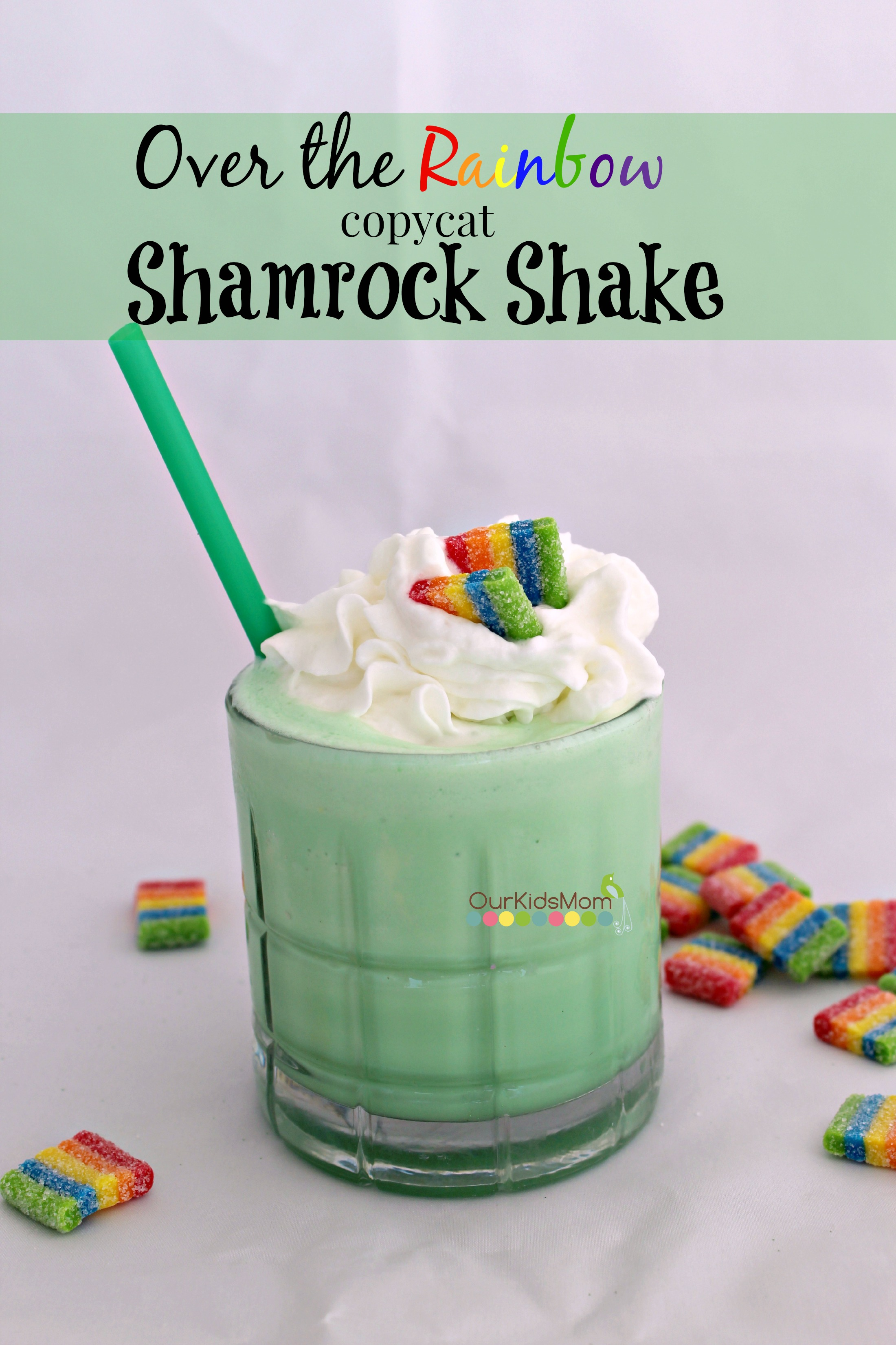 shamrockshake