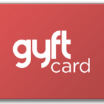 Buy, Send, Redeem and Manage Gift Cards With Gyft  #Gyft
