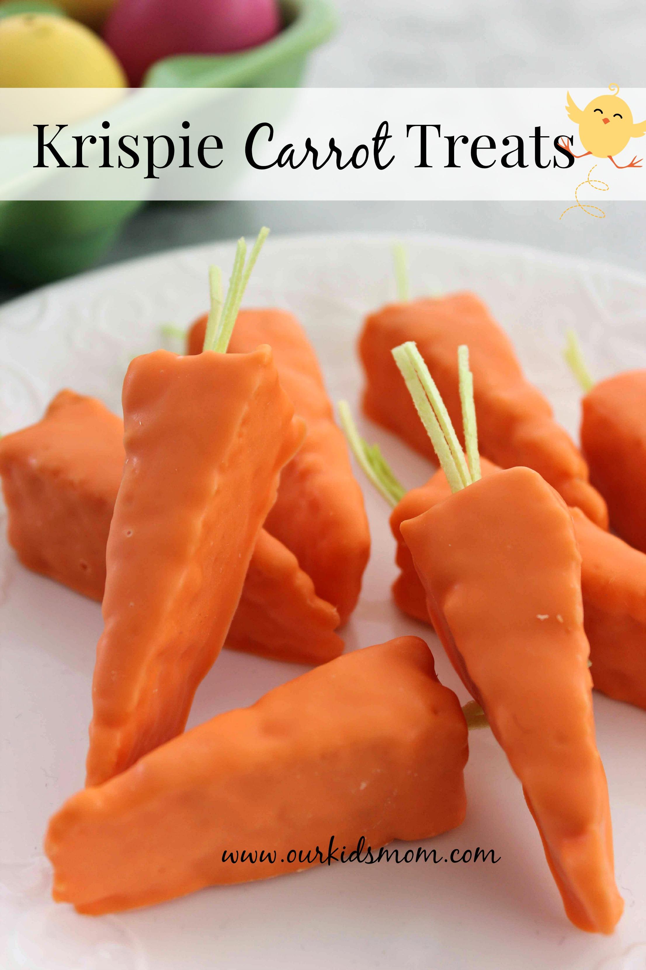 carrottreats