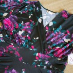 April Karina Dresses Frockstar Sweepstakes | #WIN $1,000 in Dresses | ends 4/15