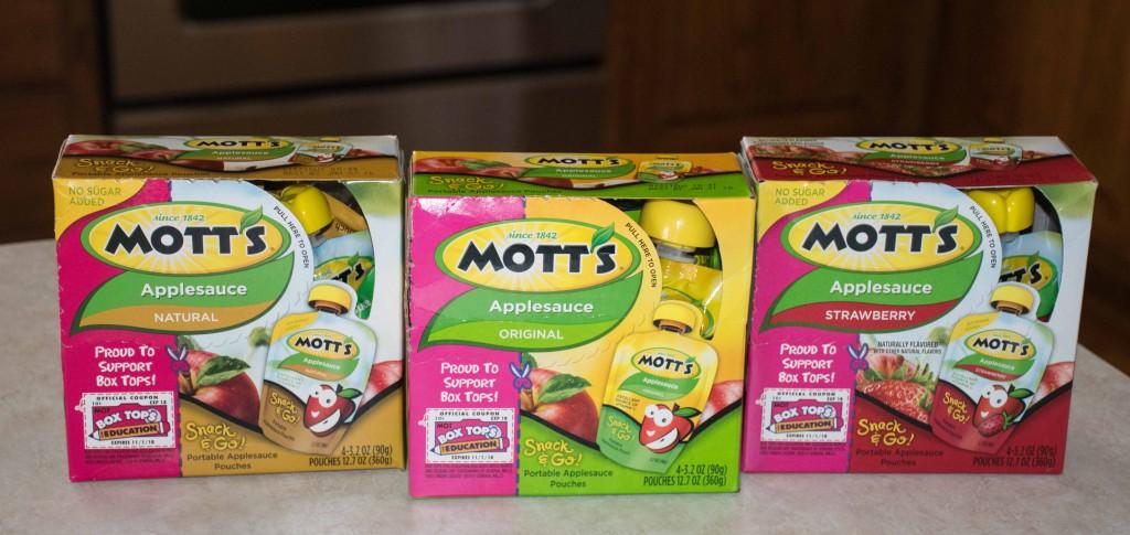motts1