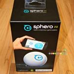 Sphero 2.0   Robot   Smart Toy